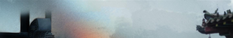【听雨音画】禅林 ●  极乐 单图/特效(原创版),预览图1