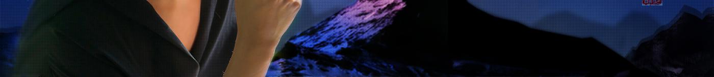 【听雨音画】为你摘下满天星 单图/特效(原创版),预览图5