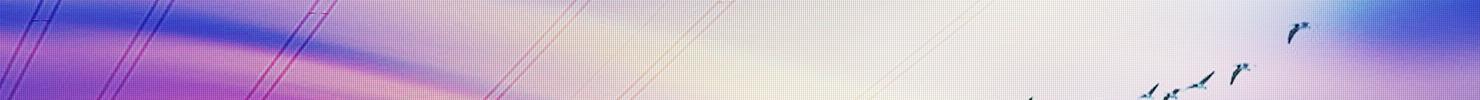 【听雨音画】一片岸 单图/特效(原创版),预览图2
