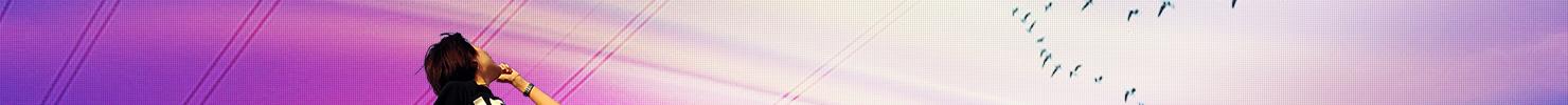 【听雨音画】一片岸 单图/特效(原创版),预览图3