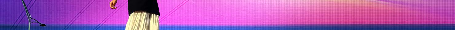 【听雨音画】一片岸 单图/特效(原创版),预览图5