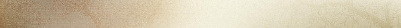 【听雨音画】不问流年 单图/特效(原创版),预览图1