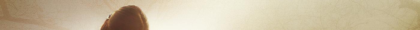 【听雨音画】不问流年 单图/特效(原创版),预览图2
