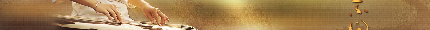 【听雨音画】不问流年 单图/特效(原创版),预览图6
