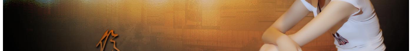【听雨音画】伤心城市 单图/特效(原创版),预览图3