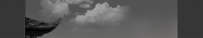 【听雨音画】木棉花红 大图音画(原创版),预览图6