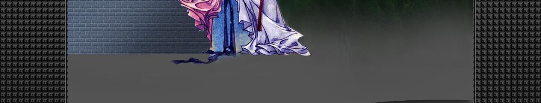 【听雨音画】木棉花红 大图音画(原创版),预览图10