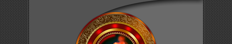 【听雨音画】木棉花红 大图音画(原创版),预览图11